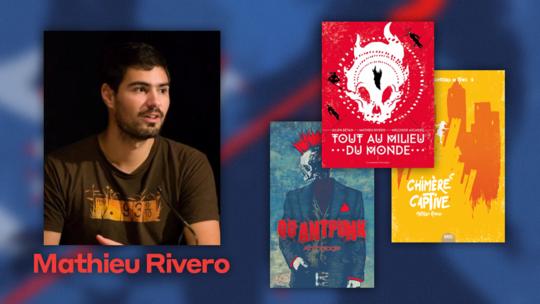 Auteur_rivero-1498211219