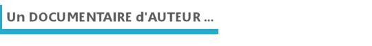 Auteur_du_doc-1498211290