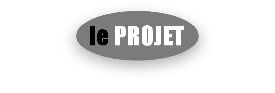 Le_projet_02-1498243687