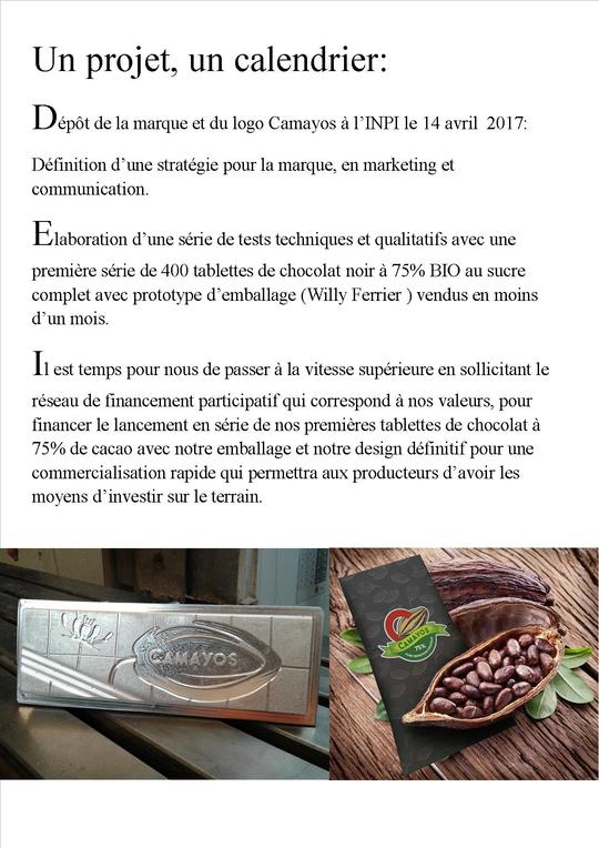 Presentation_camayos_6-1498287649