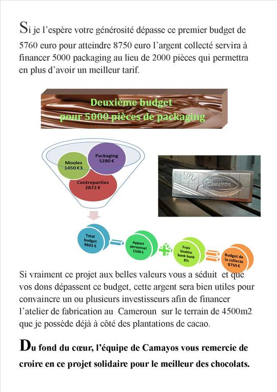 Budget_campagne_5000-1498287744
