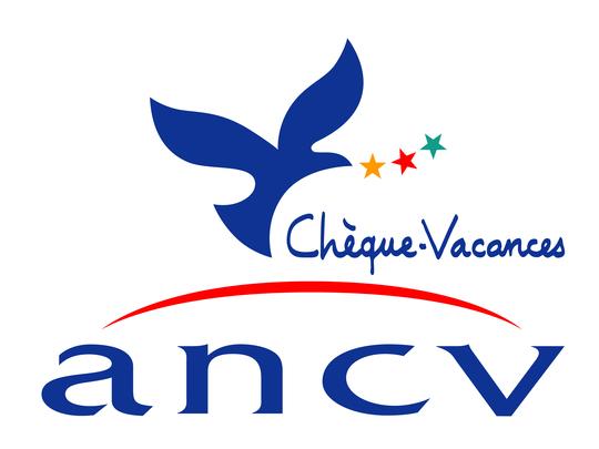 Logo_cheque_vacances-1498299179