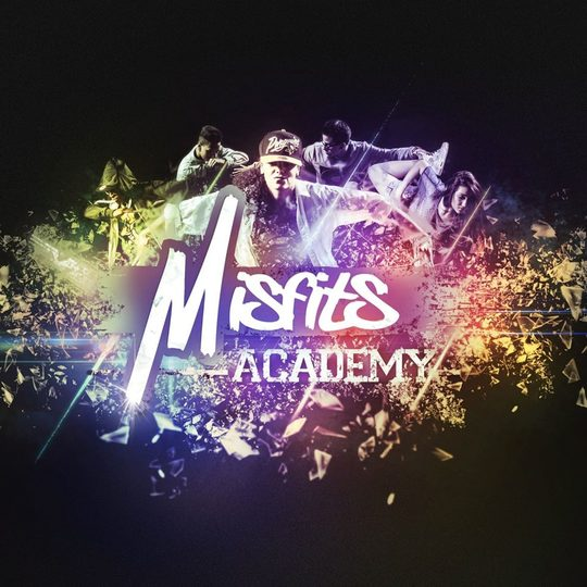 Misfits-1498299786