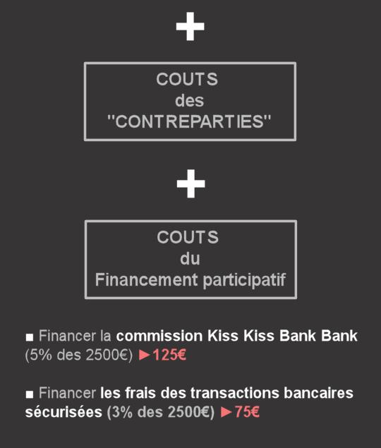Objectifs_kiss-1498308777