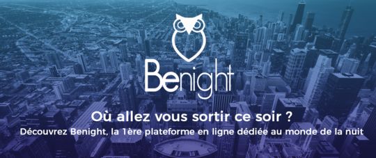 Head_benight-1498325034