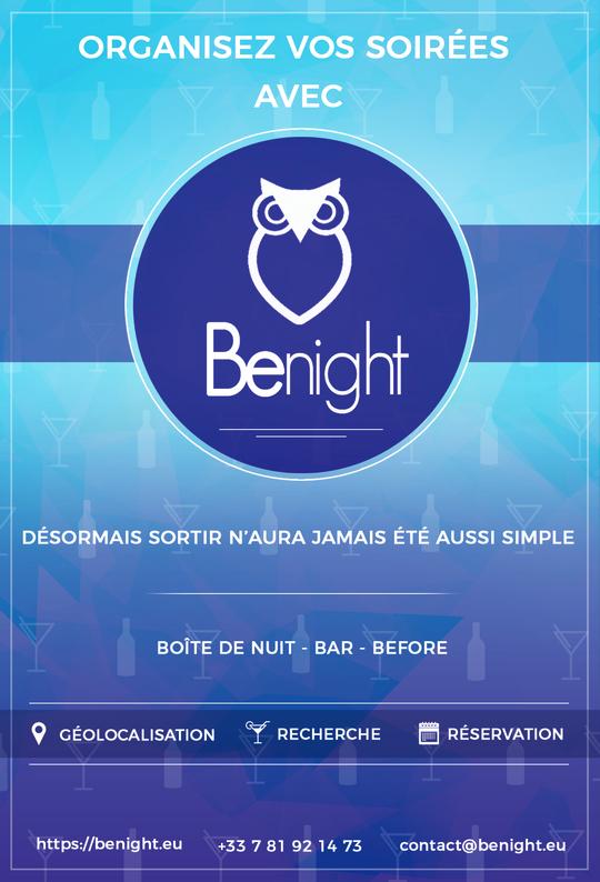 Benight-flyer-final-recto-1498326875