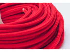 Cable_rouge-1498371604