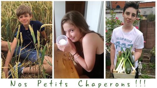 Nos_chaperons-1498410867