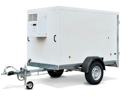 Remorque-frigorifique-kk2513-135-5804430-1498411241