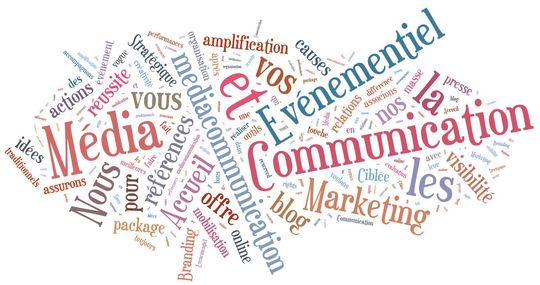 Communication__2_-1498414724