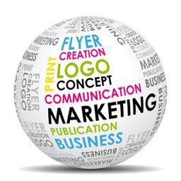 Marketing-1498417159