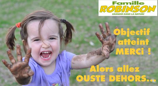 01_robinson_merci-1498473112