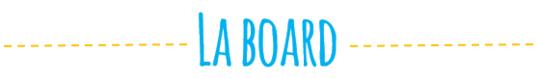 Board-1498485344