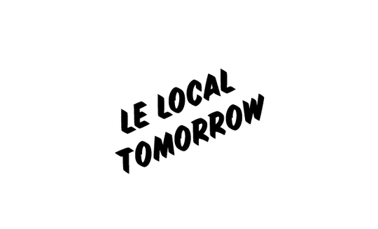 Tomorrow-1498486004