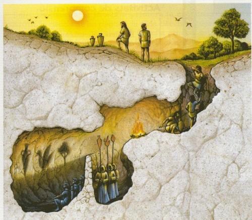 Cave-2-500x437-1498491936
