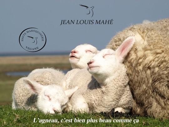 Publi_jean_louis_mah__27_juin_agneau-1498549245