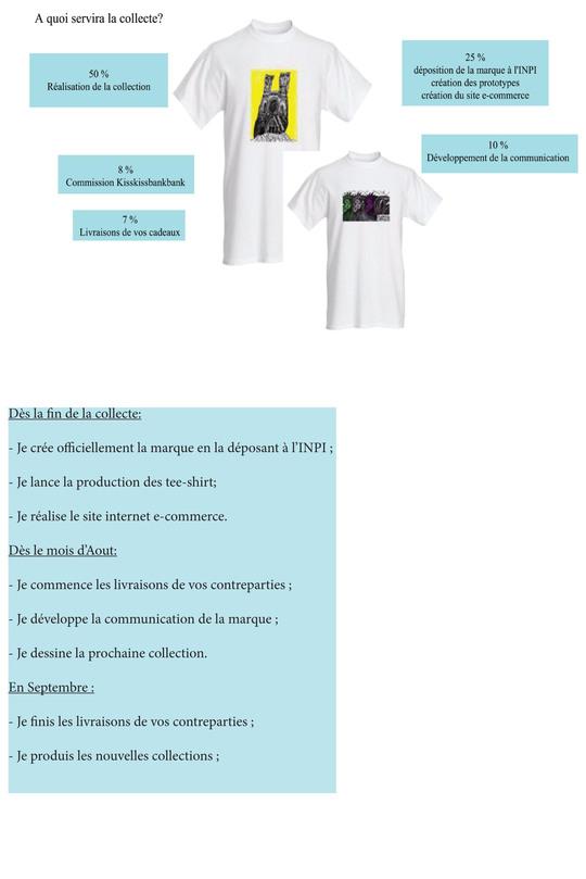 Colle_cte1-1498584302