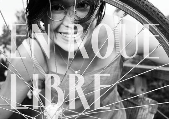 En_roue_libre-1498586448