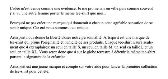 Collecte_1er_paragraphe-1498588411