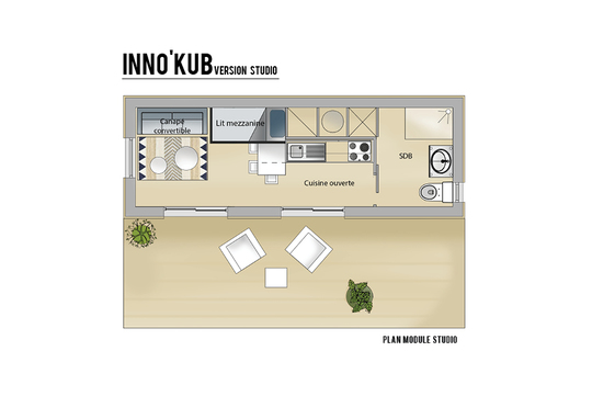 Inno_kub_version_studio-1498591876