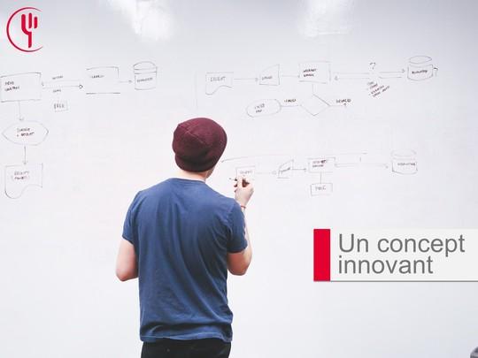Un_concept_innovant-1498595902