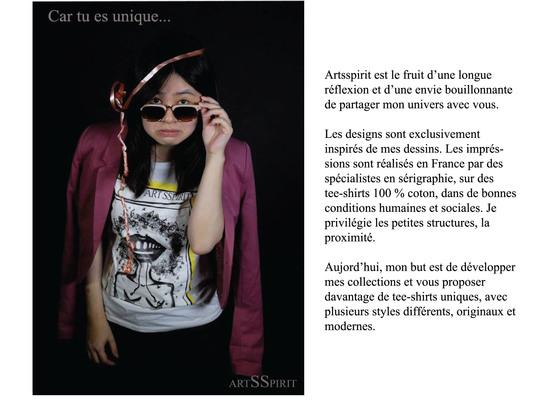 Collecte-1498595918