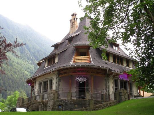 Maison_des_artistes-1498597490