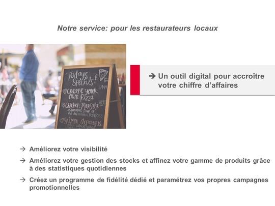 Positionnement_restaurants-1498598528
