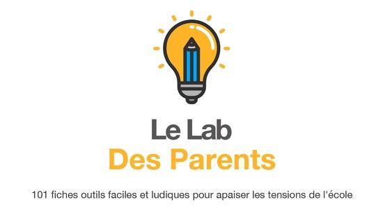 Le_lab-1498605423
