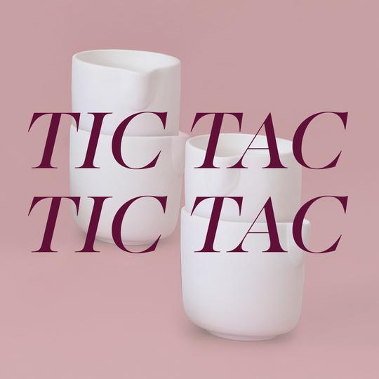Tictac-1498650531