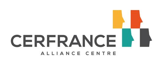 Logo-alliancecentre-1498653524