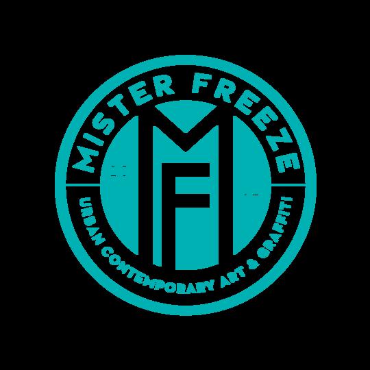 Misterfreeze-logo-1498662372