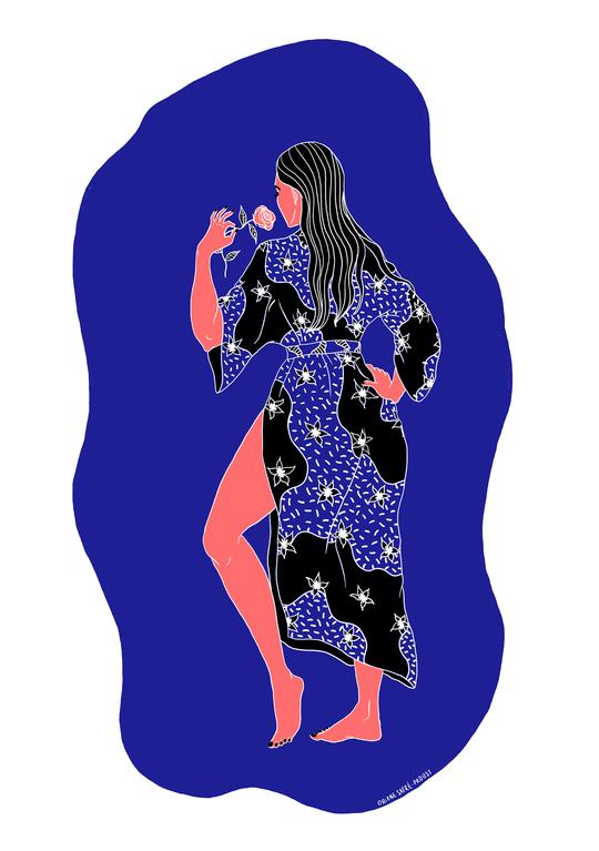 Visuel_kisskiss_kimono-1498689402