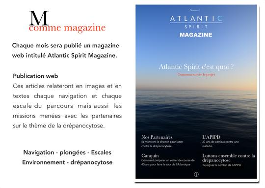 Atlantic_spirit_magazine-1498723421