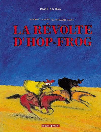 La-revolte-d-hop-frog-1498723524