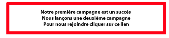 Texte_d_information_pour_kisskiss_campagne_10_-_v2-1498736381