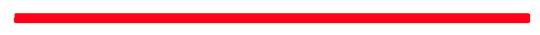 Texte_d_information_pour_kisskiss_campagne_10_trait_rouge-1498736598