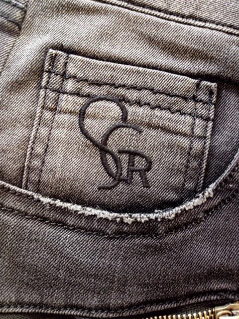 Logo-1498749291