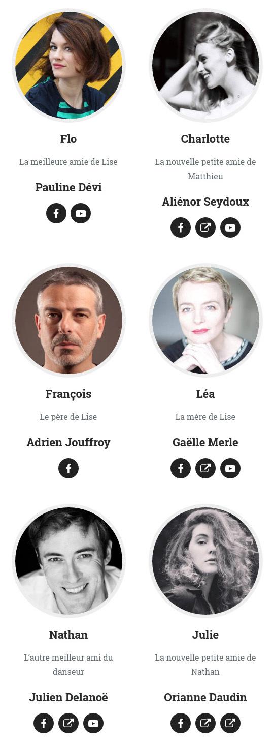 Page_web_le_danseur_540_crop_1-2-1498753448