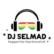 Dj_selmad-1498774278