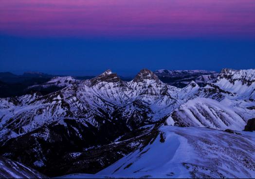 Montagne-1498855901