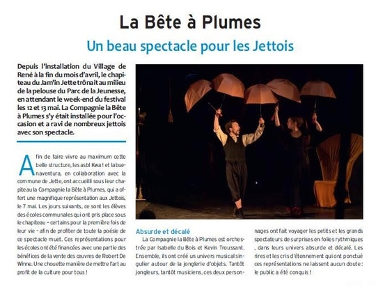Article_jette-1498907052