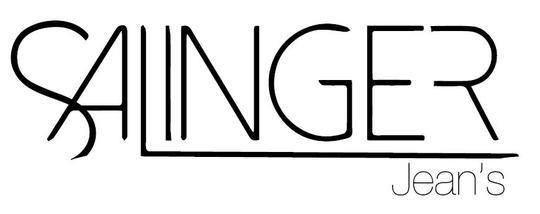 Logo_salinger_jeans-1498932472