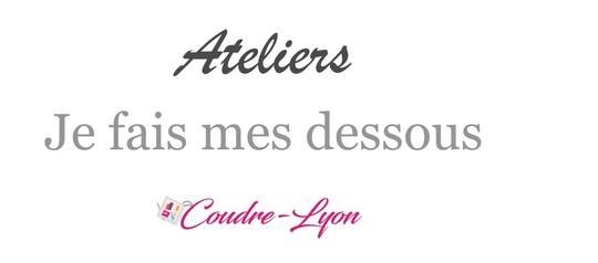 Coudre_lyon_web-1498942008