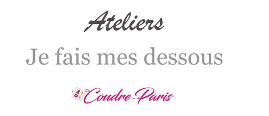 Coudre_paris_logo-1498942030
