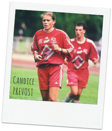 Candice_foot_pola-1498996206