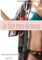 Couverture_livre-1499072578