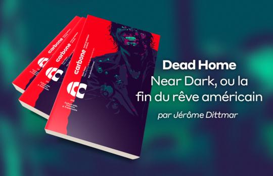 Cover_neardark-1499072663