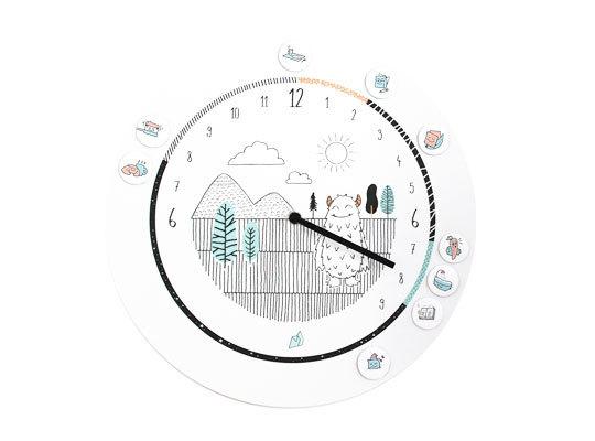 Horloge_premier-visuel-1499077372