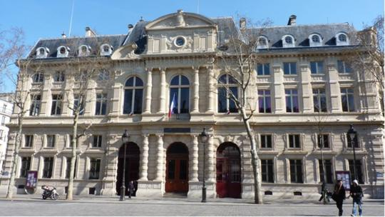 Paris_4_mairie-1499099091